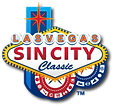Sin City Classic.png