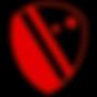 GnXPos9Y_400x400.png
