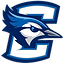 New_Creighton_Bluejays_Logo.png