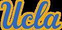 2000px-UCLA_Bruins_script.svg.png