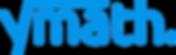 YMath Logo