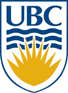 UBCwyellow_edited.png