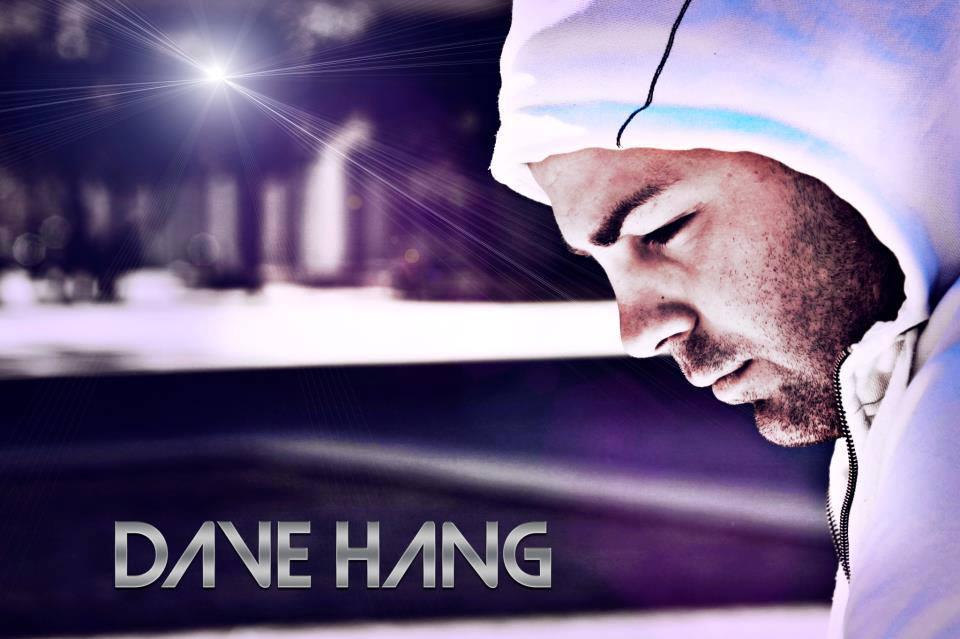 Dave Hang