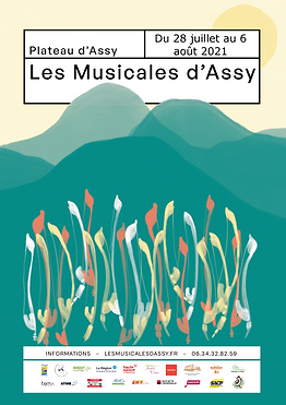 210503_Musicales21_1-06.png