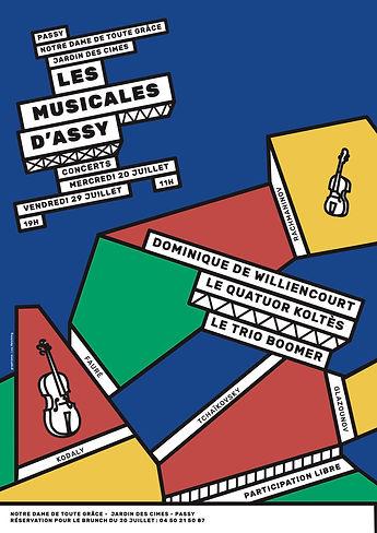 musicales-GENERALE-sl - copie.jpg