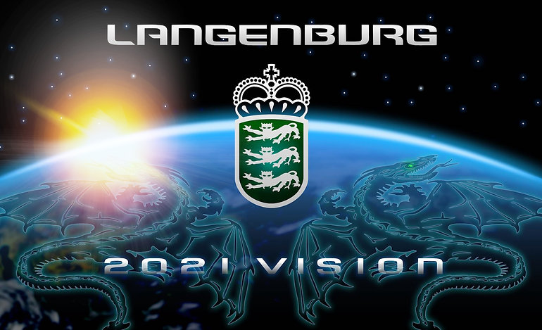 Langenburg 2021 Vision Illustration _ 15