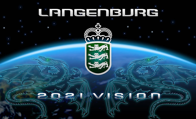 Langenburg 2021 Vision Illustration | 15