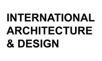 juditgueth_in_international_arch_design-