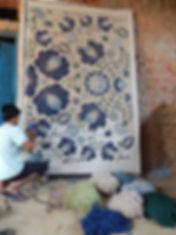 custom rug toronto, custom carpet toronto, New-Zealand wool rug, high end wool rug, custom rug, hand-tufted rug, hand-knotted rug, heirloom rug, area rug, designer rugs