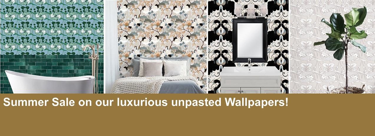 summer_sale_wallpaper_juditgueth_toronto-01-01.jpg