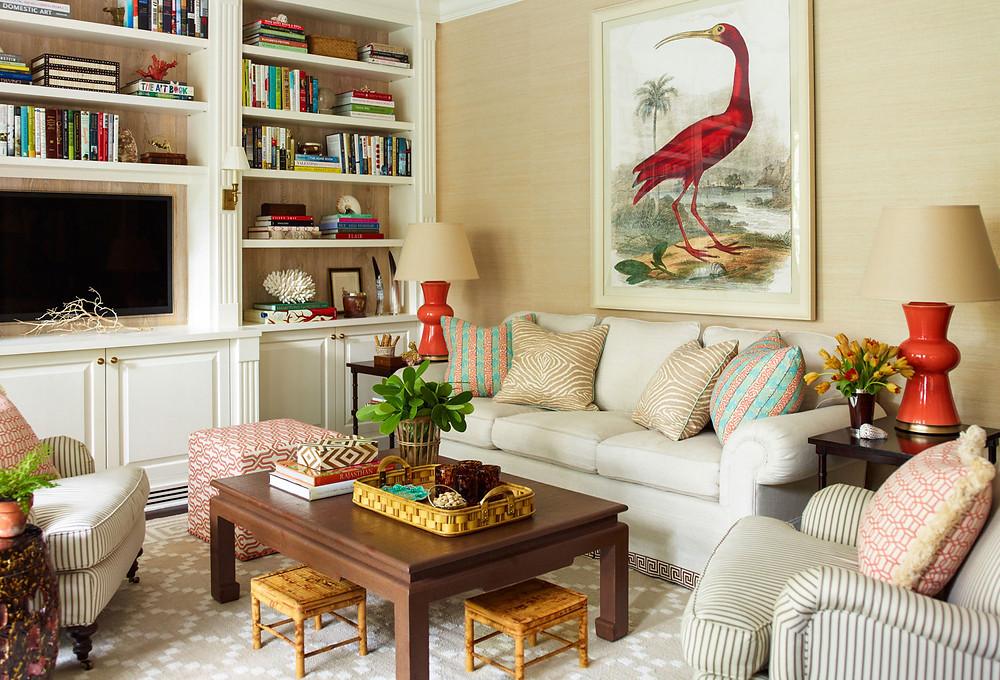 Image: Ashley Whittaker Design