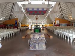 church.3