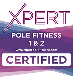 Pole Fitness 1 & 2.png
