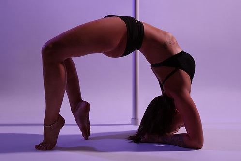 Gutschein Stretching Abo
