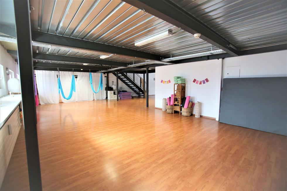 Yoga Raum Bahia Dance Thun Yoga.jpeg