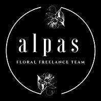 1 Alpas Floral Freelance Team Logo.png