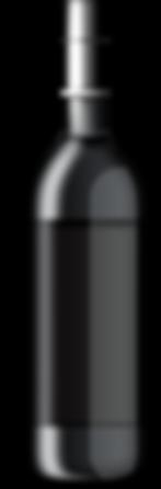 Black-Bottle.png