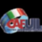 LOGO_CAF UIL_CAF.png