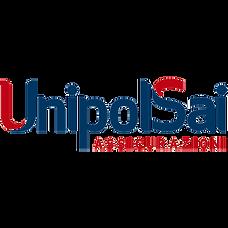 unipol-sai_0.png