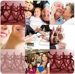 Tutela FITEL: Assistenza Sanitaria Integrativa