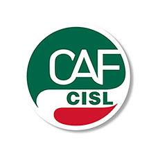logo_caf_cisl.jpg