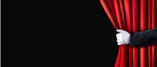 Bando di concorso per la rassegna Piccoli Teatri