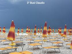 3° Busi Claudio