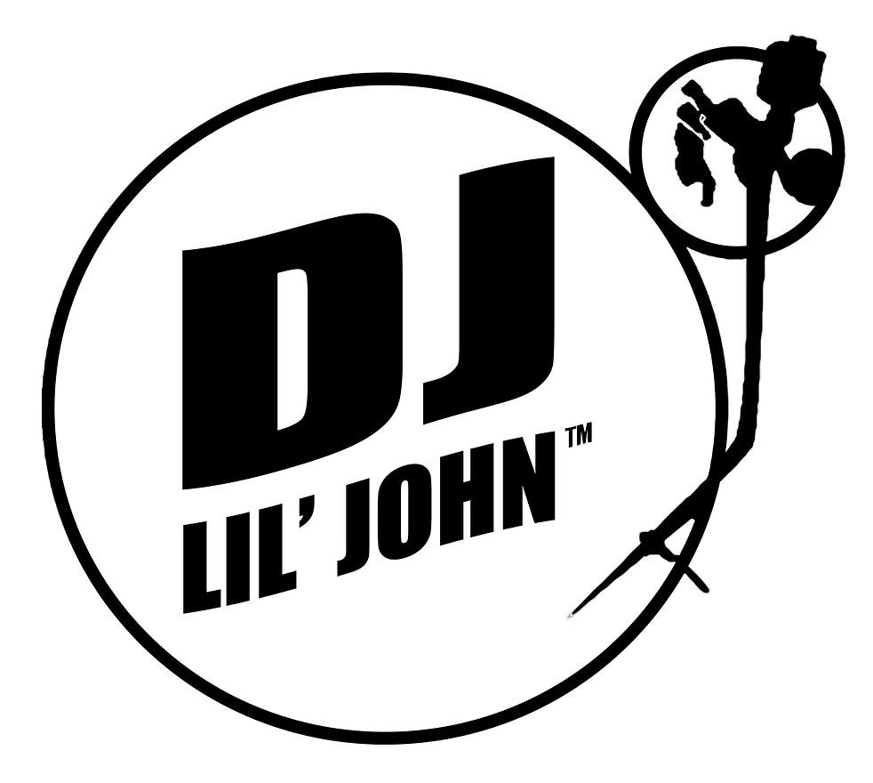 djliljohn_logo_4.jpg