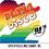 Thumbnail: Playa Disco!