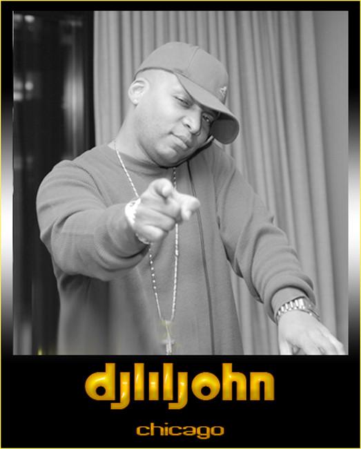 dj-lil-john--hard-rock_36683744274_o.jpg