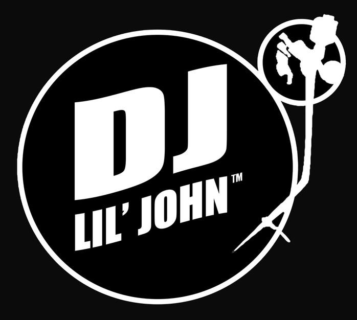 djliljohn_logo_3.jpg