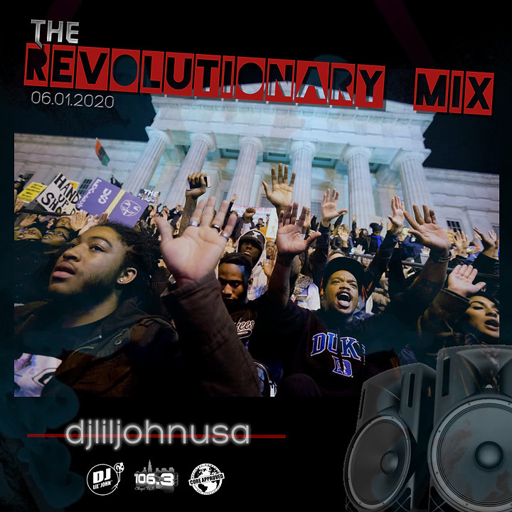 the revolutionary mix_1000.jpg