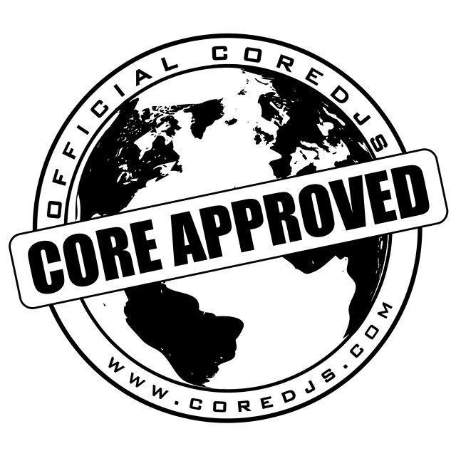 Core DJs 2014 Logo.jpg