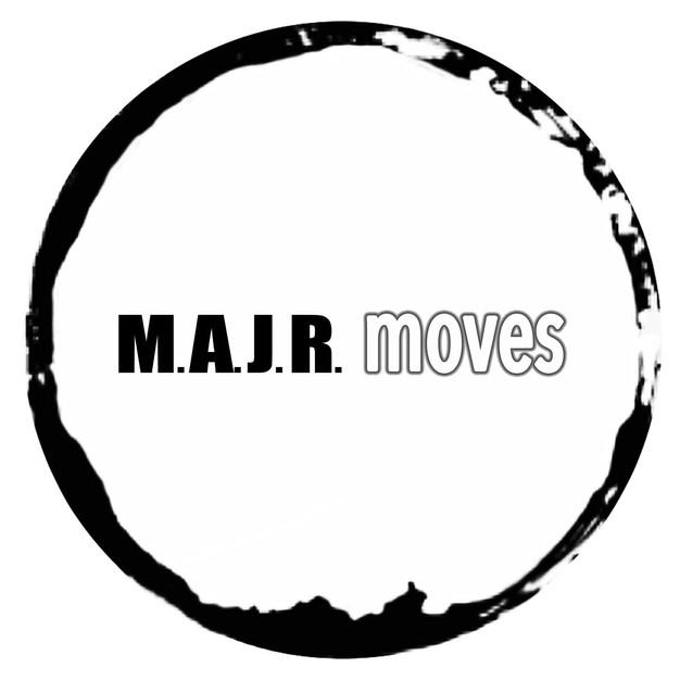 MAJR-Moves-FINAL.jpg