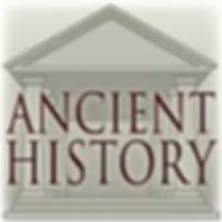 Ancient and Modern History Tutor