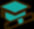 tutor, client testimony
