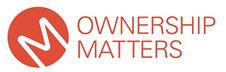 10 Ownership Matters.jpg