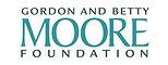 1 Moore_Foundation_Logo.jpg