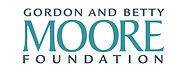 1 Moore_Foundation_Logo.jpg