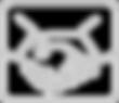 PARTNERSHIP_WEB_edited.png