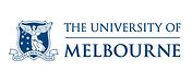 2 the-university-of-melbourne-vector-log