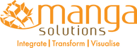 Manga_logo.png
