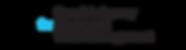 5 swedish-agency-logo.png