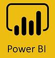 Power BI_2.png