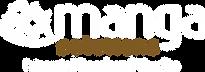 Manga logo_invert_with tagline.png
