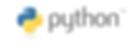 python-logo-master-v3-TM-flattened.png