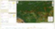 Screen Shot 2020-05-11 at 2.07.18 pm.png