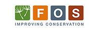 11 fos-logo-improving-conservation.jpg