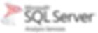 SQL Server.png