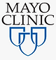 6 Mayo Clinic.png